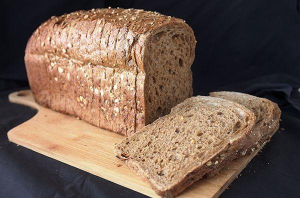 Afbeelding voor categorie Grootbrood