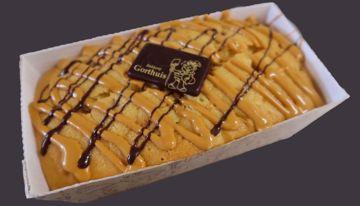 Afbeeldingen van Toffe cake